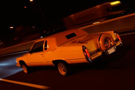 american-car4