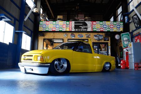 american-car8