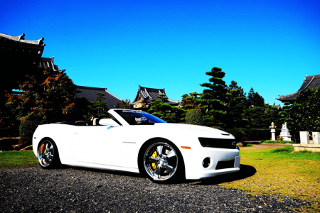 american-car9