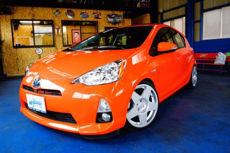 japanese-car13