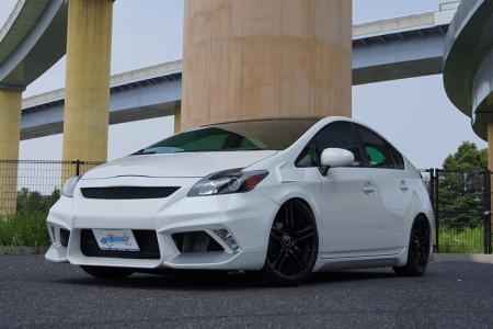 japanese-car14