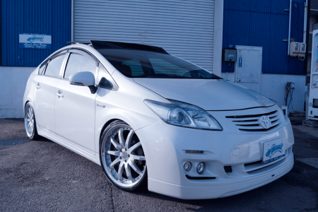 japanese-car3