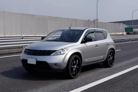 japanese-car5