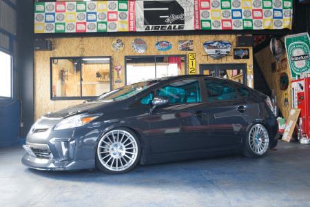 japanese-car7