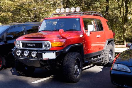 japanese-car9